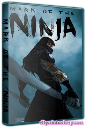 Mark of the Ninja (2012/PC/Repack by Fenixx/Rus)