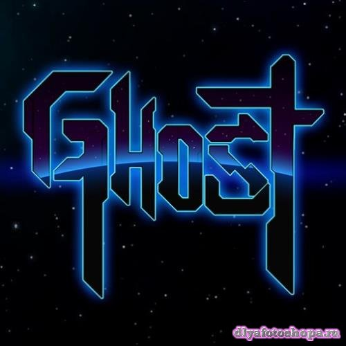 Ghost 1.0 (2016) PC RePack (2016)
